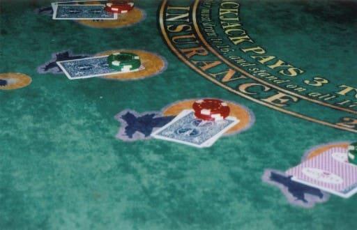 安全なオンラインカジノを選ぶポイント