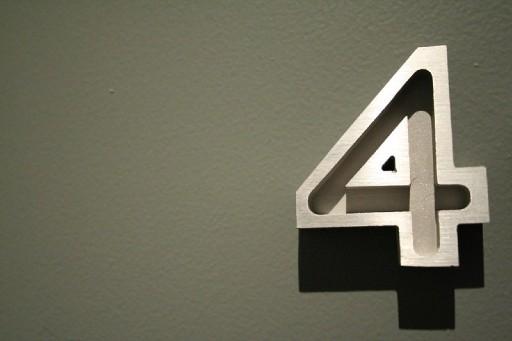 トーナメントルールは大きく分けて4つ