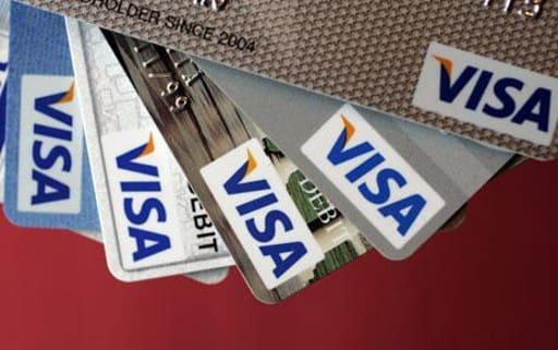 クレジットカードをオンラインカジノで使うメリット
