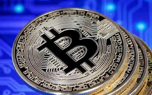 話題の仮想通貨も利用できるネットカジノが急増