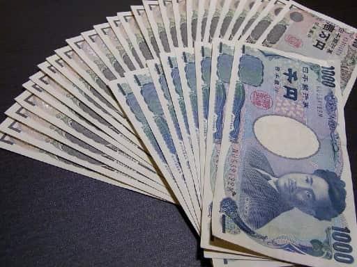 ネットカジノで儲けるにはまず現金の出入金方法を効率化する