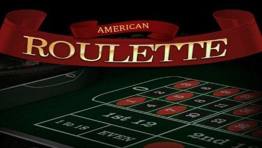 ギャンブルのルーレットはタイプ別に分かれている